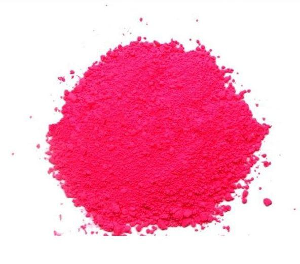 红色荧光粉